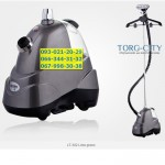 Парогенератор LT-302   2 кВт, 2-х режимный