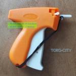 Игольчатый пистолет для бирок, с одной иглой  MRIO- 8 S