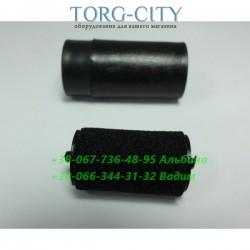 Ролик чернильный 20 мм, к Этикет-Пистолету mx-5500