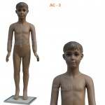 манекен    Детский АС-3