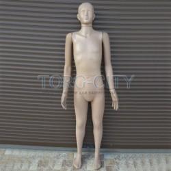 манекен     Подросток Девочка    150 см