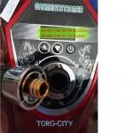 Парогенератор Liting S-7.  2,5 кВт, 3,8 литра, 12-ти режимный (новинка 2017 год)