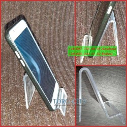 Подставка под телефон или чехол