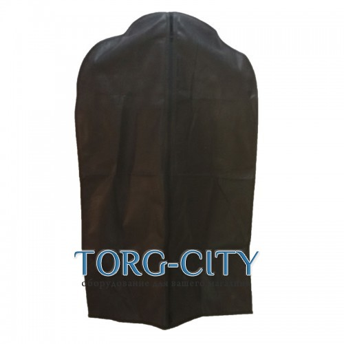 Чехол 100Х60 для одежды,Турция