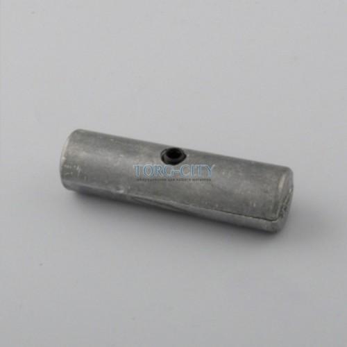 Удлинитель трубы R-10