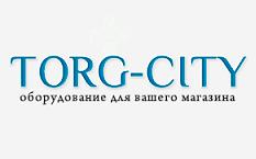 магазин по изготовлению и продаже торгового оборудования, мебели, витрин на заказ Torgcity.com.ua